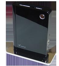 Routeur 3G WIFI