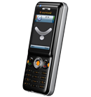 Téléphone WIFI GSM E900 Dual Mode